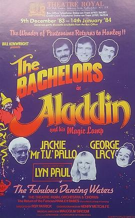 1983 Theatre Royal Hanley.png