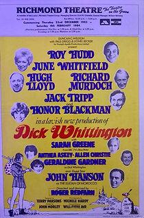1983 richmond theatre.jfif