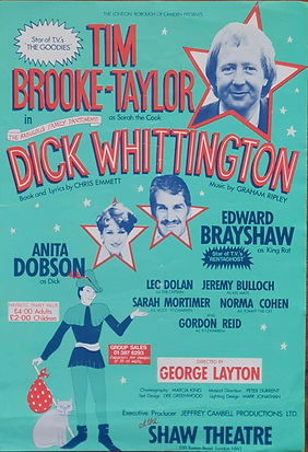 1982 Shaw Theatre London.jpg