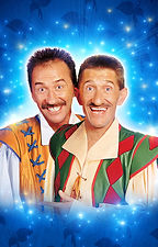 Chuckle Brothers pantomime.jpg