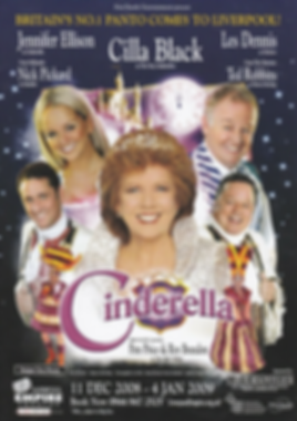 2008 Liverpool Empire panto.png