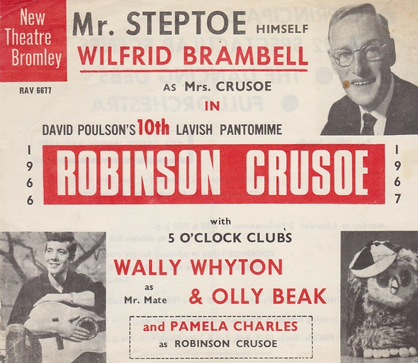 1966 New Theatre Bromley.png