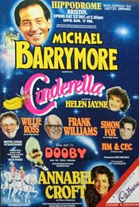 1990 Bristol Hippodrome.png