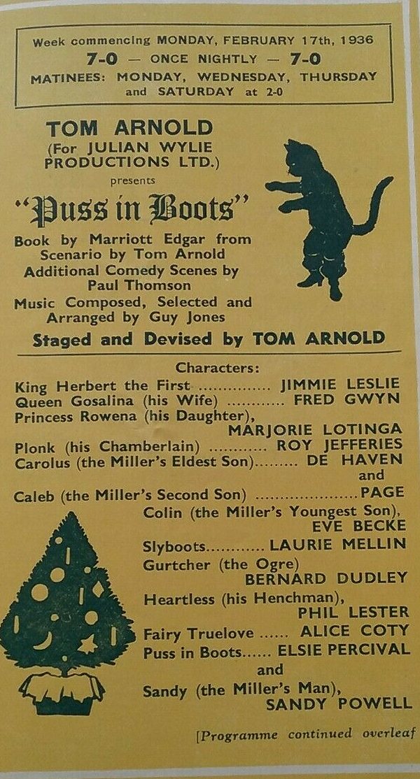 1936 Birmingham Theatre Royal.png