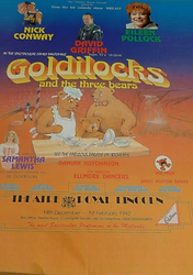 1991 Theatre Royal Lincoln panto.png