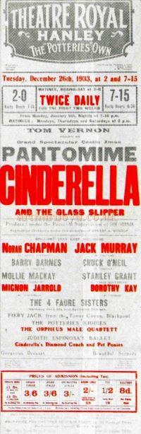 1933 Theatre Royal Hanley.jpg