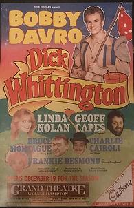 1990 Wolverhmapton Grand panto.jfif