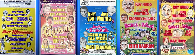june whitfield.png