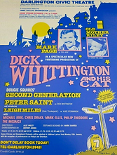 1982 Darlington Civic panto.png