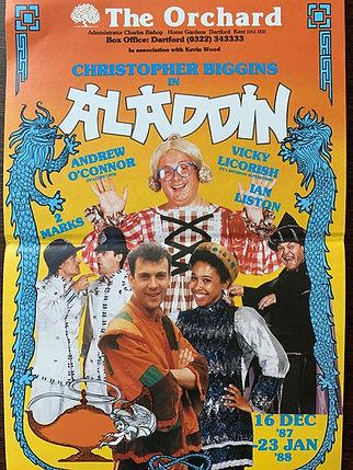 1987 Orchard Theatre Dartford.jpg