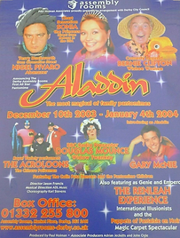 2003 Derby Assembly Rooms panto.png