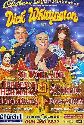 1999 Churchill Theatre Bromley panto.png