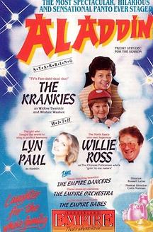 1987 Sunderland Empire.png