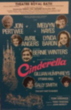 1978 Theatre Royal Bath.jpg