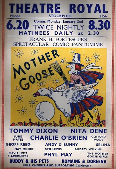 1956 Theatre Royal Stockport.png