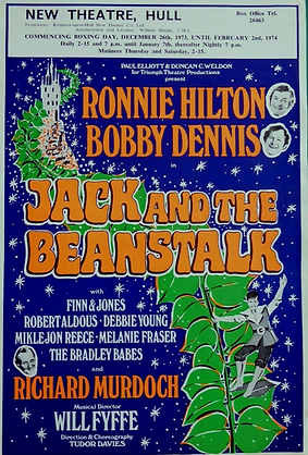 1973 Hull New Theatre panto.png