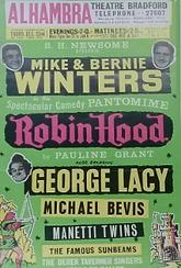 1965 Bradford Alhambra pantomime.png