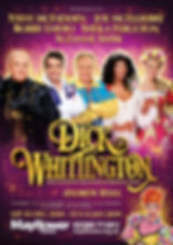 Southampton Dick Whittngton 2018.jpg