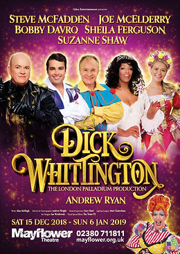Southampton Dick Whittngton 2018.jpg