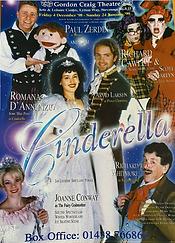 1998 Gordon Craig Theatre Stevenage.png