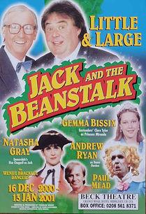 2000 Beck Theatre Hayes.jpg