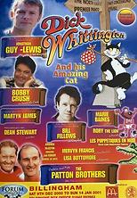2000 Billingham Forum panto.png
