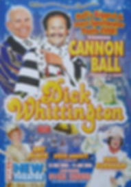 2005 New Theatre Hull panto.png