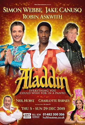Hull New Theatre 2019 poster panto.jpg