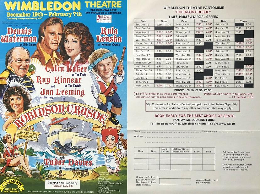1987 Wimbledon Theatre.png