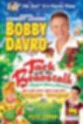 Bobby Davro.jpg