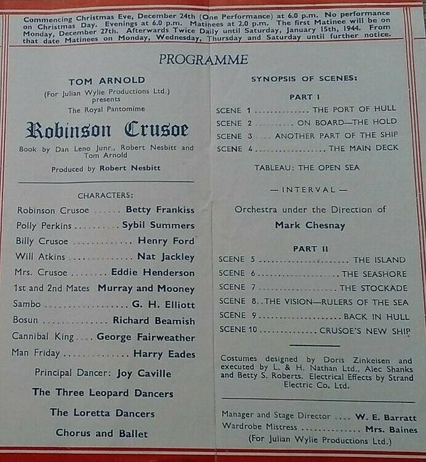 1944 Birmingham Theare Royal.png