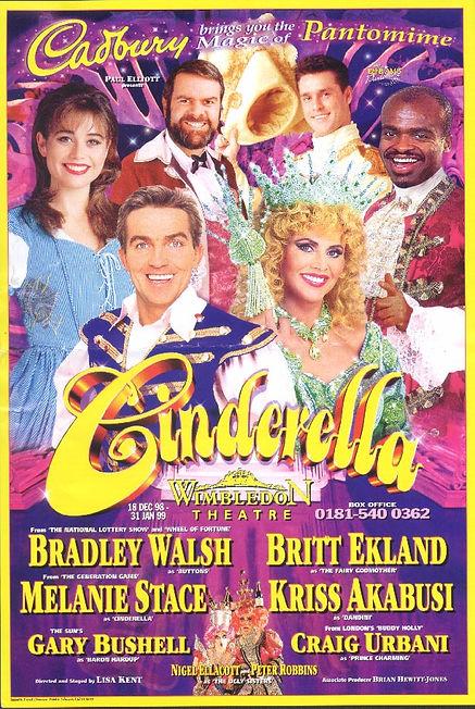 1998 Wimbledon Theatre panto.jpg