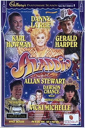 1994 Theatre Royal Plymouth.png