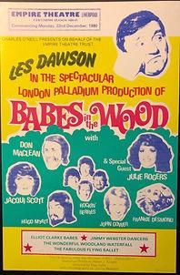 1980 Empire Theatre Liverpool.jpg