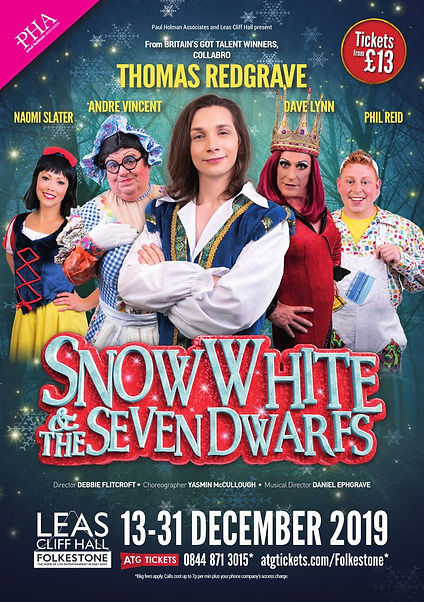 2019 Leas Cliff Hall panto.jpg