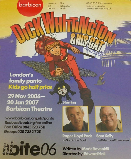 2006 Barbican Theatre panto.png