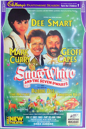 1993 New Theatre Hull panto.png