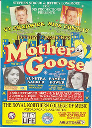1992 Royal Northern College of Music.jpg