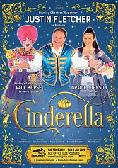Reading Cinderella.jpg