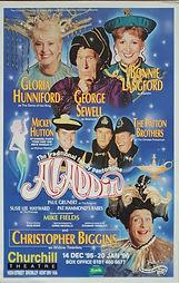 1995 Churchill Theatre Bromley.jpg