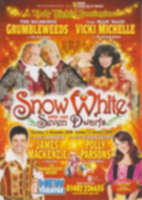 2008 New Theatre Hull panto.png
