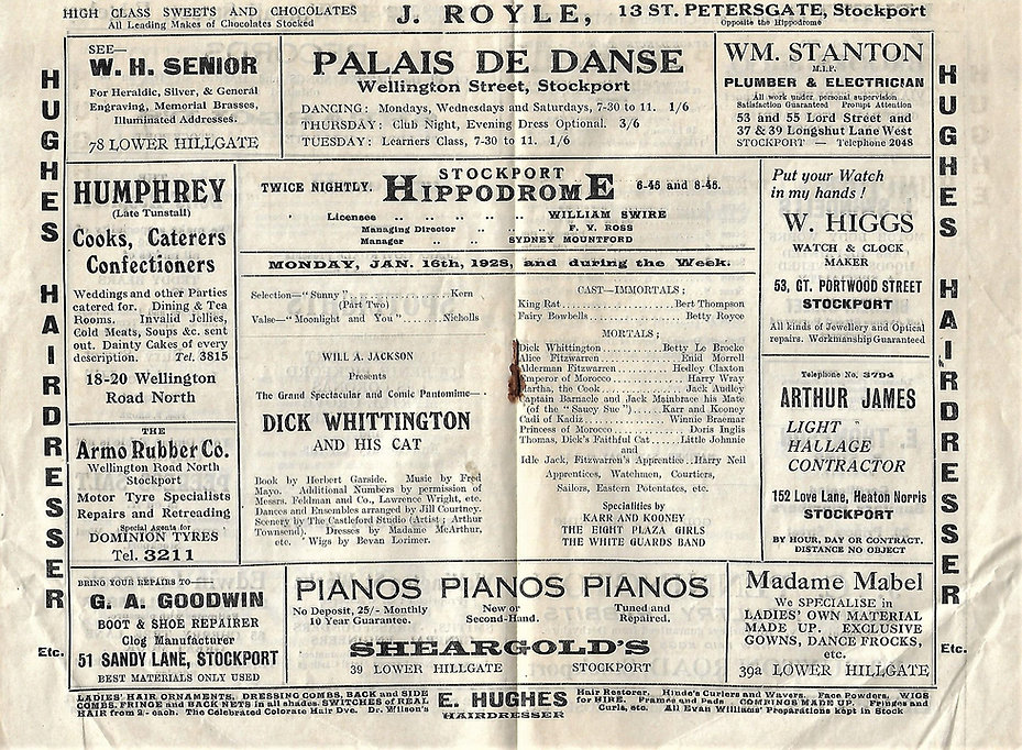1928 STOCKPORT HIPPODROME.jpg
