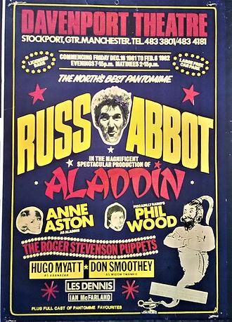 1981 Davenport Theatre Stockport.jpg