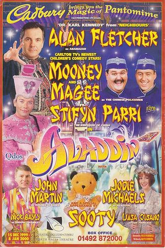 1999 Theatre Cymru.jpg