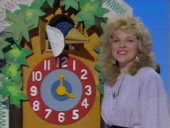 PLAYSCHOOL BBC.png
