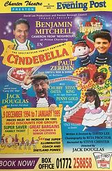 1994 Charter Theatre Preston panto.png