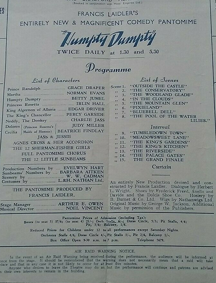 1943 Bradford Alhambra.png