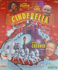 1998 Basingstokke Anvil Theatre.png