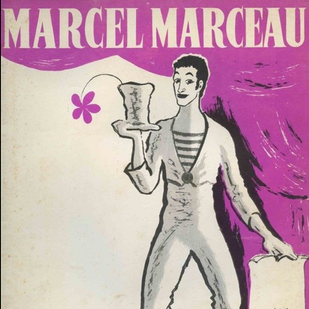 1961 programme cover