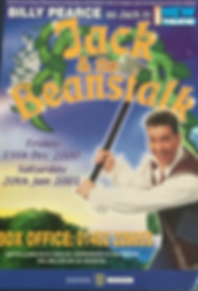 2000 New Theatre Hull panto.png